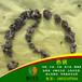 生物有机肥价格吉林生物有机肥厂家吉林生物有机肥多少钱一吨