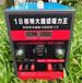 船上用的电鱼机_超声波电鱼机广东哪里有卖
