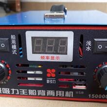 电鱼机逆变器价格,电鱼机逆变器介绍,电鱼机逆变器套件图片
