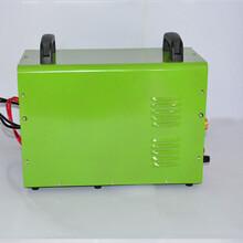 电子捕鱼器价格,电子捕鱼器价格介绍,小型电子捕鱼器价格图片