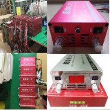 小型电子捕鱼器价格价格,超声波脉冲捕鱼器厂家报价图片