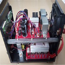 超声波电鱼机厂家供应价格,捕鱼器升压器介绍图片
