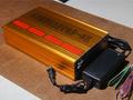 锂电一体捕鱼器_锂电一体机_锂电池捕鱼机图片