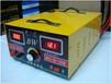 最新款电捕鱼器图片价格,最新款电捕鱼器图片介绍