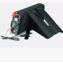 新型锂电一体机捕鱼器电子捕鱼器电路图图片