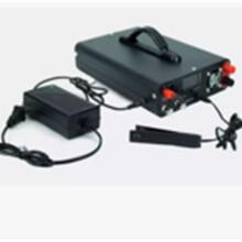 新款锂电一体机电鱼机新型锂电一体机电鱼机厂家出售图片