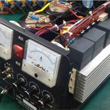 新款大功率电鱼机多少钱逆变捕鱼器质量图片