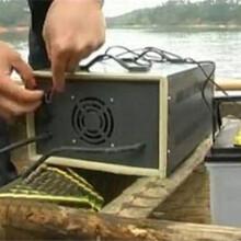 电鱼机变压器厂家直销价格,电鱼机变压器厂家直销介绍图片