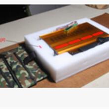 锂电捕鱼器-锂电一体捕鱼器价格_锂电捕鱼器一体机图片图片
