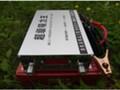 捕鱼器价格图片400元电鱼机头价格图片图片