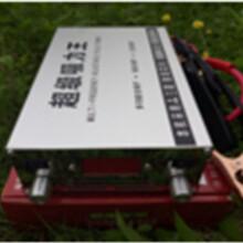 便宜好用的背式电鱼机电鱼机变压器,图片