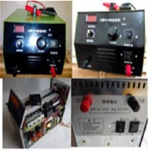 进口优质超声波捕鱼器宝富提供电子捕鱼器超声波捕鱼器逆变器出售图片