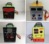 超声波电子捕鱼器-四核智能变频捕鱼器图片