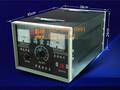 电子电鱼器的原理电鱼器安装逆变电鱼器视频图片
