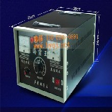 电子捕鱼器超声波捕鱼器电子捕鱼器锂电一体捕鱼器捕鱼器图片
