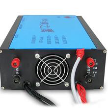 深水电鱼机10米深水-最新电子背式电鱼机图片