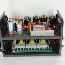 超声波捕鱼器大全价格电鱼机变压器制作视频图片