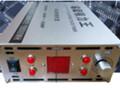 逆变器背式电鱼机全套批发价格背机逆变器电鱼视频图片