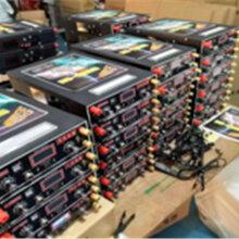小型锂电电鱼机-小型锂电电鱼机价格批发-小型锂电电鱼机公司