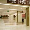 医院墙面洁净板、抗菌板、防火板墙面装饰板生产厂家