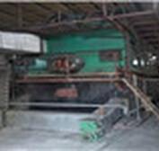 锅炉水垢清洗厂家格蓝化工质量有保障
