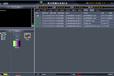 斯克圖全能高清硬盤播出系統