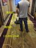 白云区办公室地毯清洗消毒新市周边专业洗地毯公司