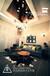 沧州室内_空间设计_家装设计施工服务_沧州最专业的设计平台