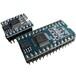 家电芯片N588D语音芯片语音模块直接代替WT588D芯片免费送样