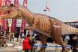 恐龙道具出租