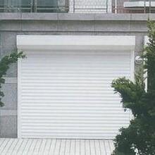 中山市卷闸门电动门维修安装服务中心24小时上门服务