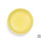 汕头黄釉瓷器哪里可以鉴定?权威鉴定平台在哪?
