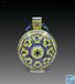 天门黄釉瓷器历年成交价多少?权威鉴定平台在哪?
