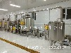西藏乳品生产线小型乳品生产厂家定制牛奶生产线