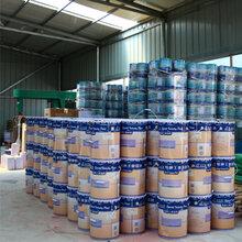 济宁厂家供应优质丙烯酸耐磨马路划线漆,量大优惠