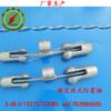 防震锤厂家预绞式防震锤OPGW防震锤光缆金具