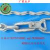 全国供应光缆耐张线夹铝包钢预绞丝拉线耐张