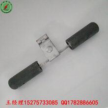 供应FD型防震锤导线防震锤