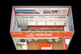 展覽策劃要素廣州衛浴展覽策劃展覽展示30效果圖