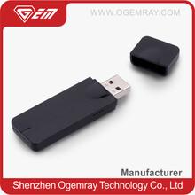 RT5572無線網卡雙頻2.4G/5G無線網卡網絡信號接收圖片