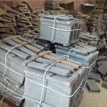 杭州斯潘塞抛丸机配件/抛丸机耐磨配件/砂处理耐磨配件图片