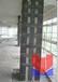 内蒙加固公司建筑加固改造施工方案