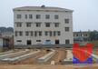 西安建筑加固-西安建筑物纠偏平移加固报价