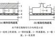 陕西延安加固公司'专业建筑物纠偏平移加固技术'