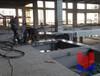 內蒙古加固公司內蒙古靜力拆除公司專業無損靜力拆除工程