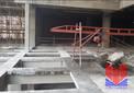 汉中建筑加固-汉中无损静力拆除报价图片