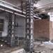 专业包钢加固工程铜川加固工程公司