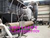 北京無水硫酸鎂廠家,北京硫酸鎂價格