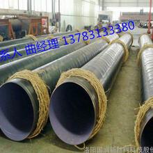 循环水处理3PE防腐涂塑管