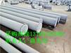 磨削性能强碳钢衬塑管